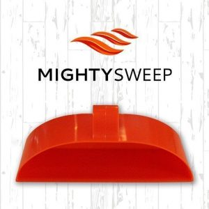 Mighty Sweep